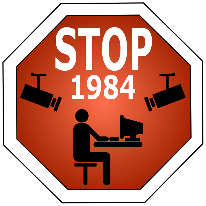 Stop1984
